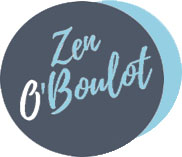 ZenO'Boulot